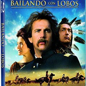 Bailando-Con-Lobos-Blu-ray-0