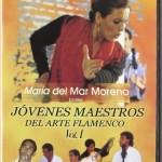 Baile-DVD-0