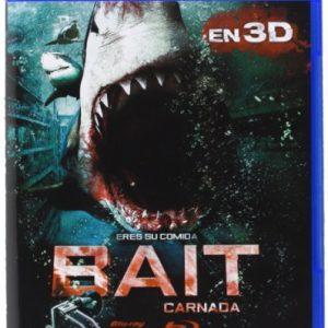 Bait-BD-3D-Blu-ray-0