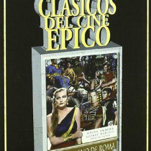 Bajo-el-signo-de-Roma-DVD-0