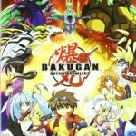 Bakugan-1-Temporada-DVD-0