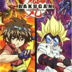 Bakugan-Temp1-Vol1-2-DVD-0