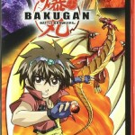 Bakugan-Temp1-Vol1-DVD-0