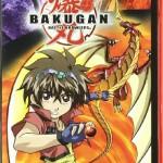 Bakugan-Temp1-Vol1-DVD-0