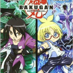 Bakugan-Temp1-Vol3-4-DVD-0