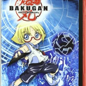 Bakugan-Temp1-Vol4-DVD-0