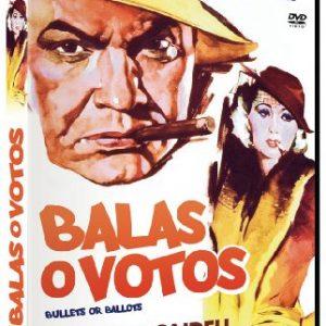 Balas-O-Votos-DVD-0