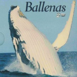 Ballenas-National-Channel-DVD-0