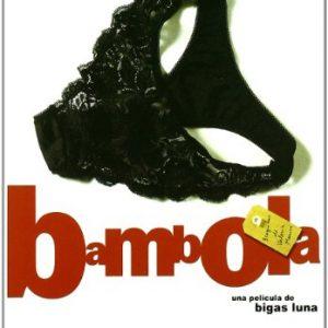 Bambola-DVD-0