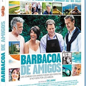 Barbacoa-De-Amigos-Barbecue-Blu-ray-0