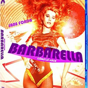 Barbarella-Blu-ray-0