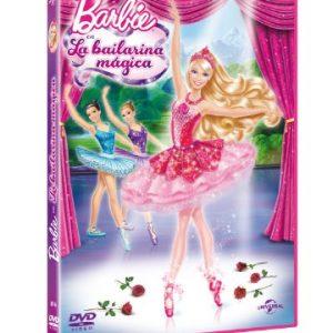 Barbie-En-La-Bailarina-Mgica-DVD-0