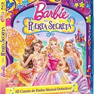 Barbie-Y-La-Puerta-Secreta-Blu-ray-0