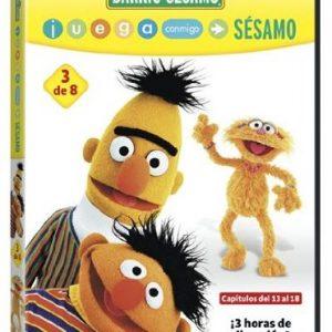 Barrio-Ssamo-Juega-Conmigo-Volumen-3-DVD-0