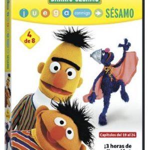 Barrio-Ssamo-Juega-Conmigo-Volumen-4-DVD-0