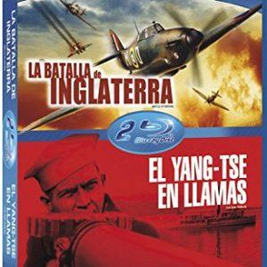 Batalla-De-Inglaterra-Yang-Tse-En-Llamas-Blu-ray-0