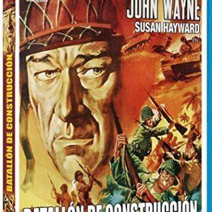 Batalln-De-Construccin-Blu-ray-0