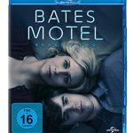 Bates-Motel-Season-2-Blu-ray-0