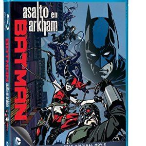 Batman-Asalto-En-Arkham-Blu-ray-0