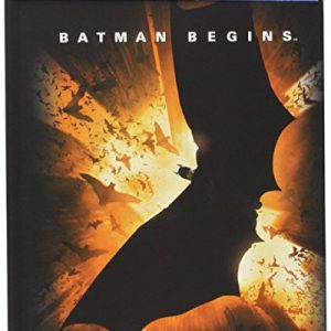 Batman-Begins-Blu-ray-0