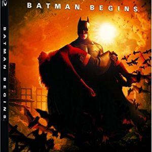 Batman-Begins-Edicin-Metlica-Blu-ray-0
