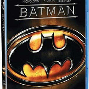 Batman-Blu-ray-0