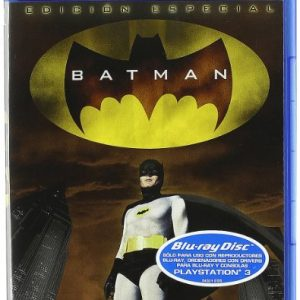 Batman-The-Movie-Blu-ray-0