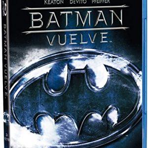 Batman-Vuelve-Blu-ray-0