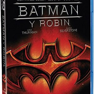 Batman-Y-Robin-Blu-ray-0