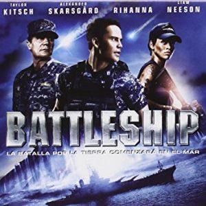 Battleship-Edicin-Horizontal-DVD-0