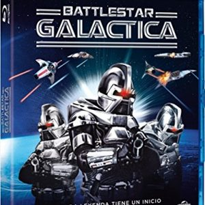 Battlestar-Galactica-La-Pelcula-Blu-ray-0