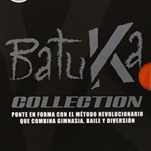 Batuka-Collection-DVD-0