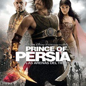 Bd-1-Disc-Prince-Of-Persia-Blu-ray-0
