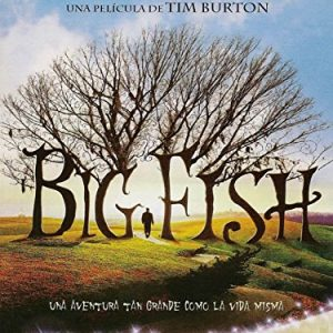 Bd-Big-Fish-Blu-ray-0