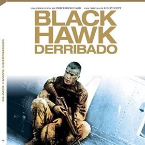 Bd-Black-Hawk-Derribado-Blu-ray-0