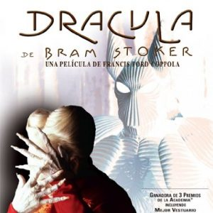 Bd-Dracula-Blu-ray-0