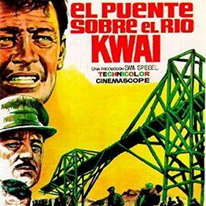 Bd-El-Puente-Sobre-El-Rio-Kwai-Blu-ray-0