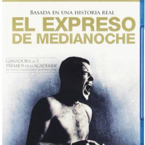 Bd-Expreso-De-MedianocheEl-Blu-ray-0