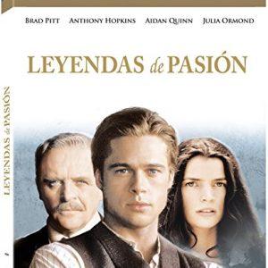 Bd-Leyendas-De-Pasion-Blu-ray-0