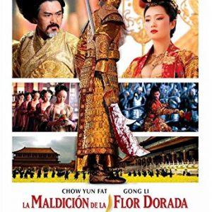 Bd-Maldicion-De-La-Flor-DoradaLa-Blu-ray-0