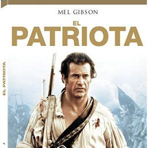 Bd-PatriotaEl-Blu-ray-0