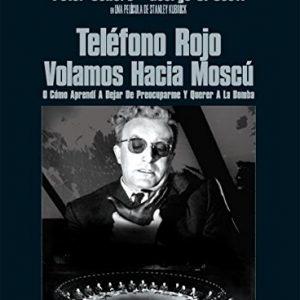 Bd-Telefono-Rojo-Volamos-Hacia-Moscu-Blu-ray-0