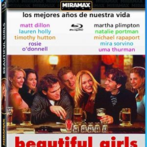 Beautiful-Girls-Blu-ray-0