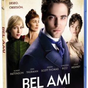Bel-Ami-Blu-ray-0