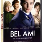 Bel-Ami-DVD-0