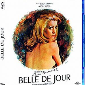 Belle-De-Jour-DVD-0