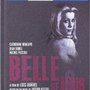 Belle-de-jour-Blu-ray-0