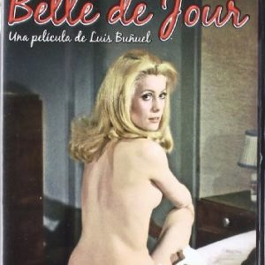 Belledejour-DVD-0
