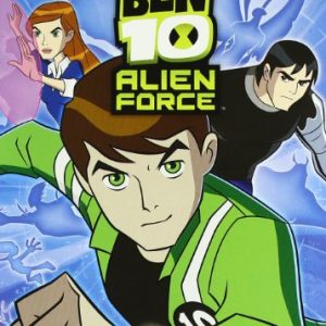 Ben-10-Alien-Force-Temporada-1-DVD-0