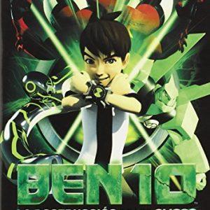Ben-10-La-Destruccin-De-Los-Aliens-DVD-0
